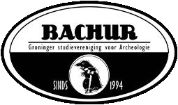 Studievereniging Bachur